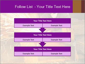 0000071763 PowerPoint Template - Slide 60