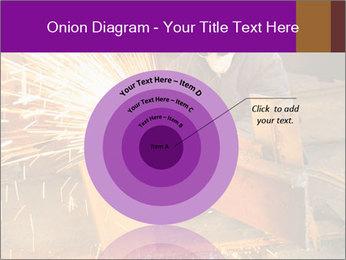 0000071763 PowerPoint Template - Slide 61