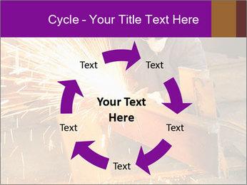 0000071763 PowerPoint Template - Slide 62