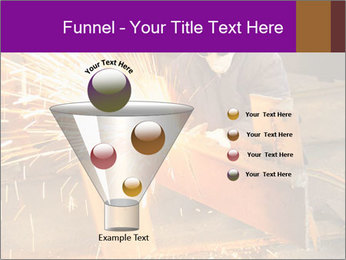0000071763 PowerPoint Template - Slide 63