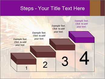 0000071763 PowerPoint Template - Slide 64