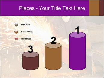 0000071763 PowerPoint Template - Slide 65