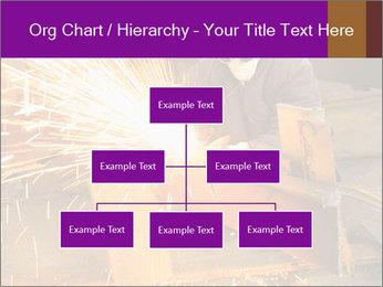 0000071763 PowerPoint Template - Slide 66