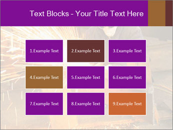 0000071763 PowerPoint Template - Slide 68