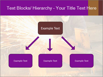 0000071763 PowerPoint Template - Slide 69