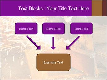 0000071763 PowerPoint Template - Slide 70
