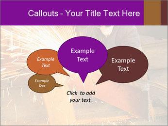 0000071763 PowerPoint Template - Slide 73