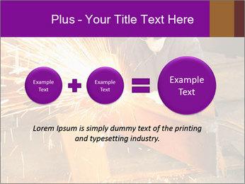 0000071763 PowerPoint Template - Slide 75