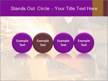 0000071763 PowerPoint Template - Slide 76