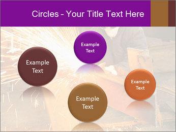 0000071763 PowerPoint Template - Slide 77