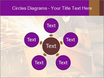 0000071763 PowerPoint Template - Slide 78