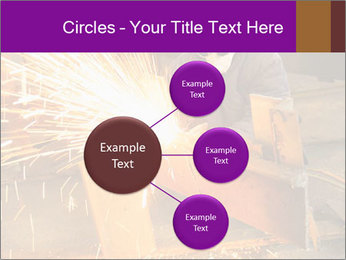 0000071763 PowerPoint Template - Slide 79