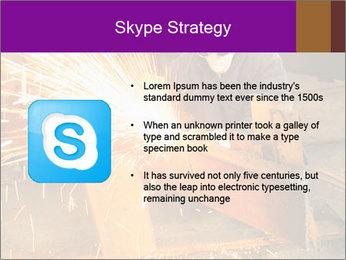 0000071763 PowerPoint Template - Slide 8