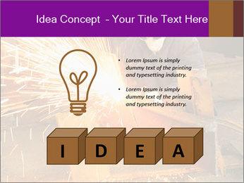 0000071763 PowerPoint Template - Slide 80