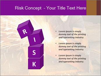 0000071763 PowerPoint Template - Slide 81