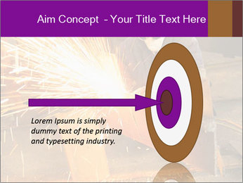0000071763 PowerPoint Template - Slide 83