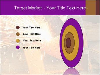 0000071763 PowerPoint Template - Slide 84