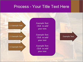 0000071763 PowerPoint Template - Slide 85