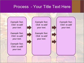 0000071763 PowerPoint Template - Slide 86