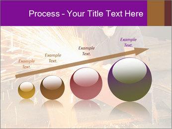 0000071763 PowerPoint Template - Slide 87