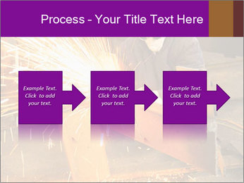 0000071763 PowerPoint Template - Slide 88