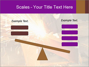 0000071763 PowerPoint Template - Slide 89