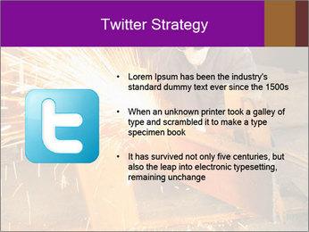 0000071763 PowerPoint Template - Slide 9
