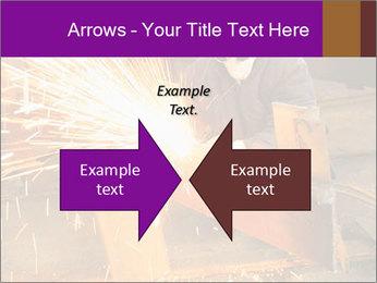 0000071763 PowerPoint Template - Slide 90