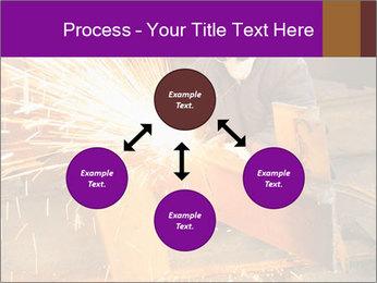 0000071763 PowerPoint Template - Slide 91