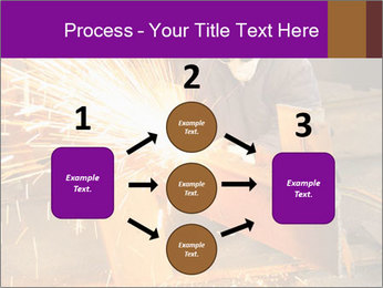 0000071763 PowerPoint Template - Slide 92