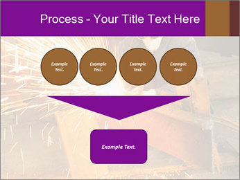 0000071763 PowerPoint Template - Slide 93