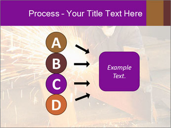 0000071763 PowerPoint Template - Slide 94