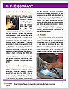 0000071763 Word Templates - Page 3
