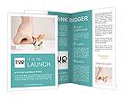 0000071764 Brochure Templates