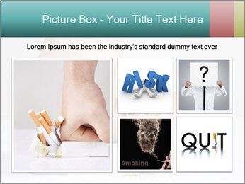0000071764 PowerPoint Template - Slide 19