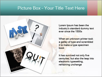 0000071764 PowerPoint Template - Slide 23