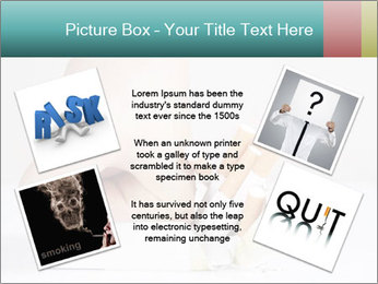0000071764 PowerPoint Template - Slide 24