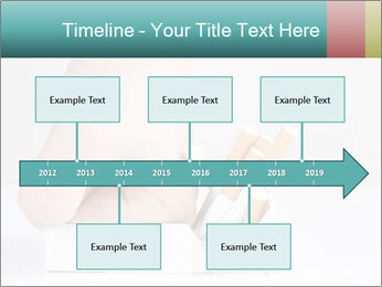 0000071764 PowerPoint Template - Slide 28