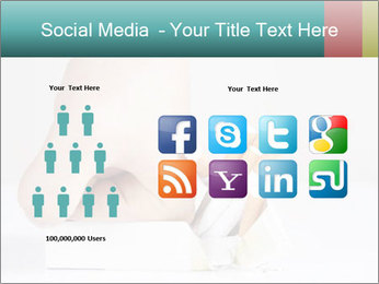 0000071764 PowerPoint Template - Slide 5
