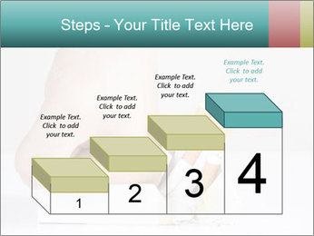 0000071764 PowerPoint Template - Slide 64