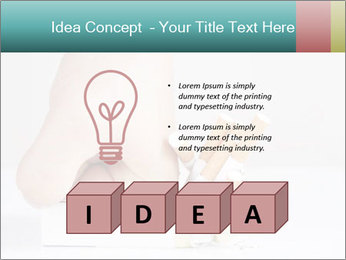 0000071764 PowerPoint Template - Slide 80