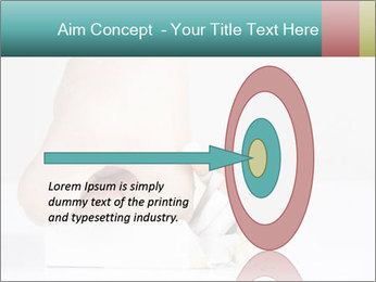 0000071764 PowerPoint Template - Slide 83