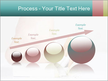 0000071764 PowerPoint Template - Slide 87