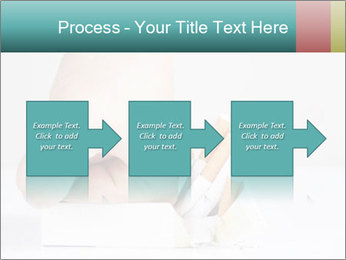 0000071764 PowerPoint Template - Slide 88