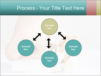 0000071764 PowerPoint Template - Slide 91
