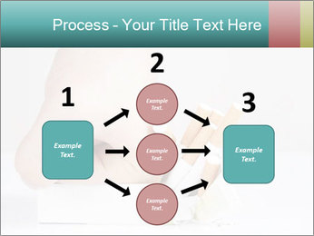 0000071764 PowerPoint Template - Slide 92
