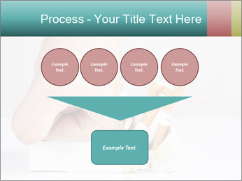 0000071764 PowerPoint Template - Slide 93