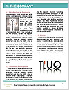 0000071764 Word Templates - Page 3