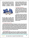 0000071764 Word Templates - Page 4