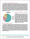0000071764 Word Templates - Page 7